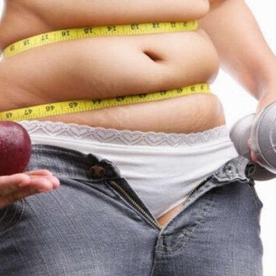 Мифы, которые не дают сбросить лишний вес