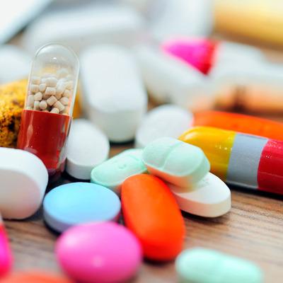 Популярные лекарства, с которыми нужно быть очень осторожными