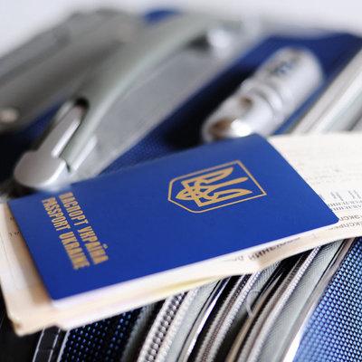 Комитет Европарламента проголосовал за безвизовый режим для украинцев