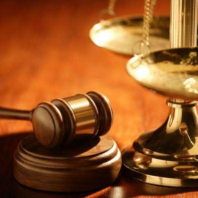 Новый закон о судоустройстве: главные изменения