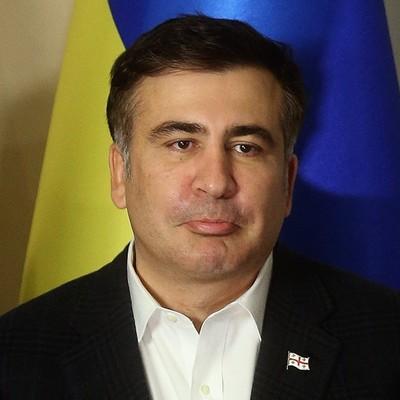 Для Саакашвили подготовили