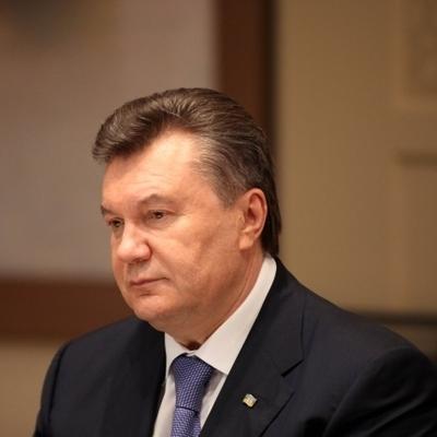 Россия 5 раз отказала Украине в экстрадиции Януковича