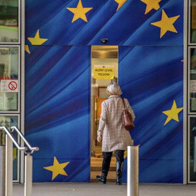В МИДе подготовят новую речь для очередного саммита Украина-ЕС