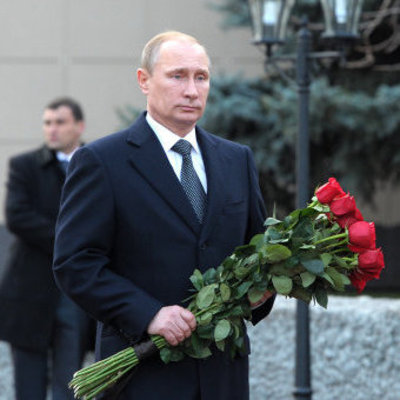 Путину намекнули на смерть