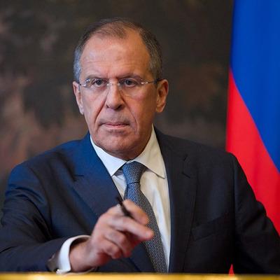 Режиму тишины на Донбассе не бывать