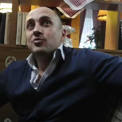 Луганский суд: «ну и что, подумаешь, был террористом» (документ)