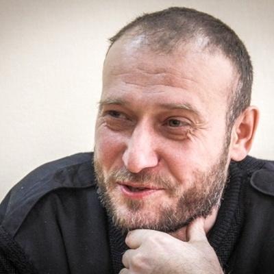 Представители Яроша определились, как разделаться с боевиками