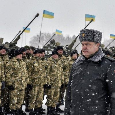 В Украине очередной волны мобилизации не будет