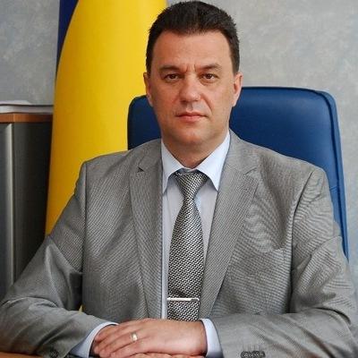 Председатель облсовета предположил, что Закарпатье может исчезнуть из состава Украины