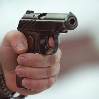 Двойное убийство под Киевом: людей убили выстрелами в сердце