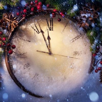 Новогодняя елка в столице откроется 16 декабря