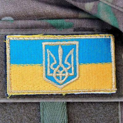 Ко Дню защитника Украины волонтеры подготовили ролик с поздравлениями (видео)