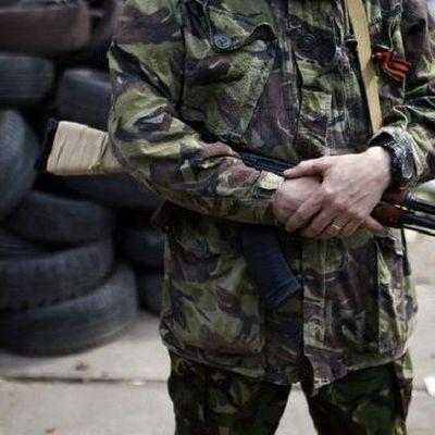 Боевики ДНР наврали про вертолет:  в штабе АТО нашли причину обмана