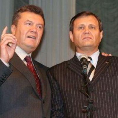Экс-регионал рассказал: кто из власти знал о планах России окупировать Донбасс
