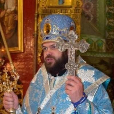 В Тернополе священники подрались в ночном клубе (видео)