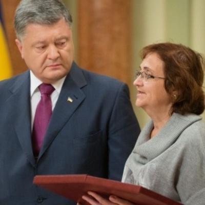 Лидеры «ДНР и ЛНР» объявили войну Украине