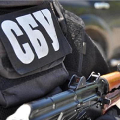 СБУ задержала в Донецкой области шпионку террористов ДНР