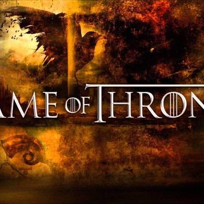 Актриса сериала «Игры престолов» удалила свои аккаунты из-за угроз