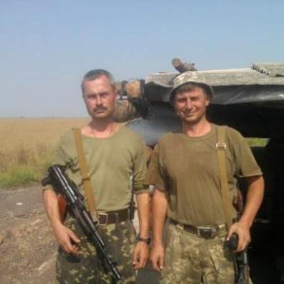 Бывший сослуживец Савченко рассказал, что ожидает Донбасс