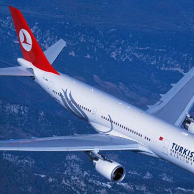 Сирия сказала Путину, что будет сбивать самолеты Турции