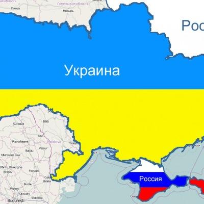 Лидер президентской гонки Молдовы заявил, что Крым принадлежит России