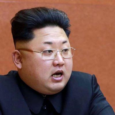КНДР угрожает США и Японии ядерной атакой