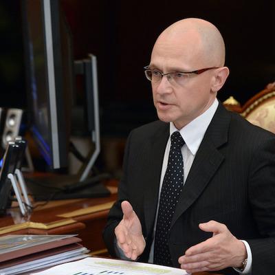 В Кремле пообещали сдерживать авторов высказываний о «радиоактивном пепле»