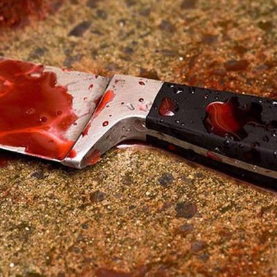 У Авакова рассказали о жуткой смертельной резне в Мариуполе