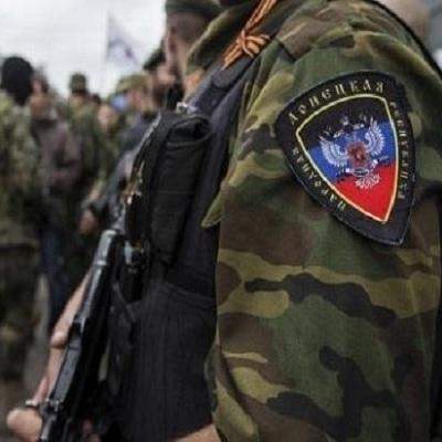 Кто-то застрелился, кого-то подстрелили: В АТО террористы несут крупные потери (фото)