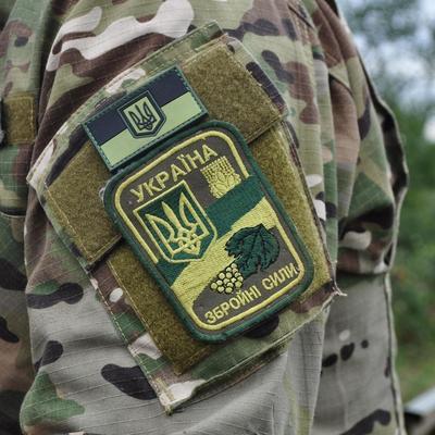 Зона АТО: 50 обстрелов, больше всего на Мариупольском направлении