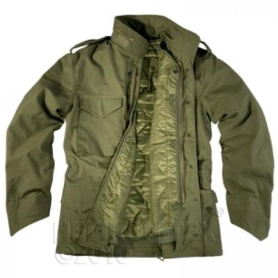 Бойцу АТО передали на фронт теплую куртку с шокирующей запиской в кармане