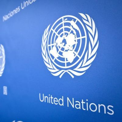 ООН признала РФ оккупантом Крыма