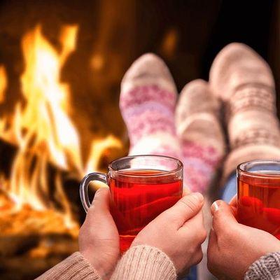 Правительство установило, как украинцы будут отдыхать на праздники