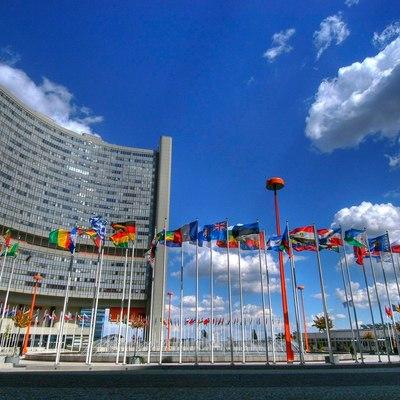 Россия подкупала страны для голосования против крымской резолюции ООН