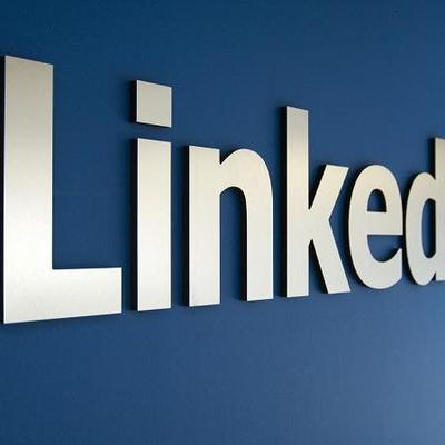 Роскомнадзор заблокировал соцсеть LinkedIn в России