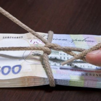 Львовского чиновника, подозреваемого по делу свалки, взяли на взятке