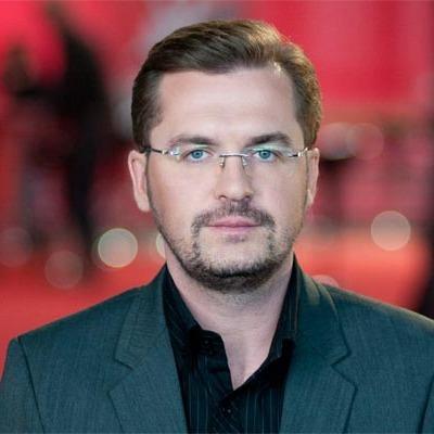 В сети появилась запись нападения на Александра Пономарева (видео)