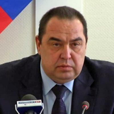 Соцсети высмеяли обеспокоенное выступление главаря «ЛНР» (видео)