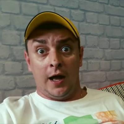 «П*зд*ц! Церковь он бл**ь задекларировал!» – Ветеран АТО взорвал сеть забавным видео о декларациях депутатов (+18)