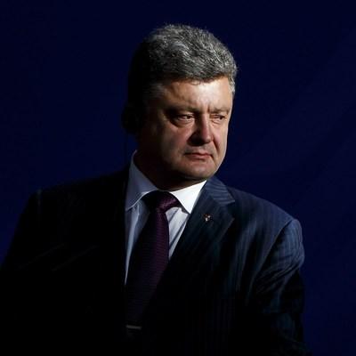Порошенко получил вызов на допрос по делу Евромайдана