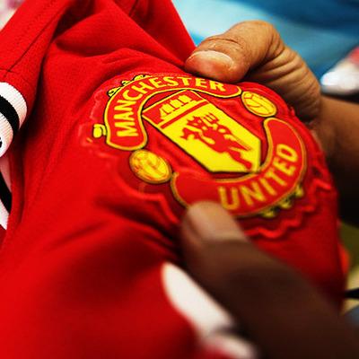 «Манчестер Юнайтед» не пускает на матчи россиян