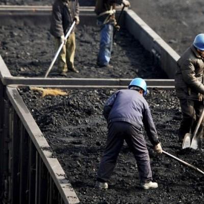 48 стран ООН полностью откажутся от использования угля