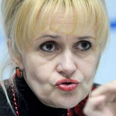 Русскоязычным хотят запретить получать образование и работу