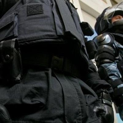 Советник Авакова заявил о повышенном уровне угрозы терактов в Киеве