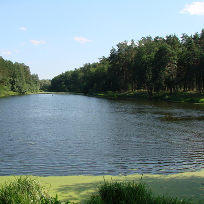 Летучий Голландец по-украински: Найдена лодка рыбаков, пропавших без вести (видео)
