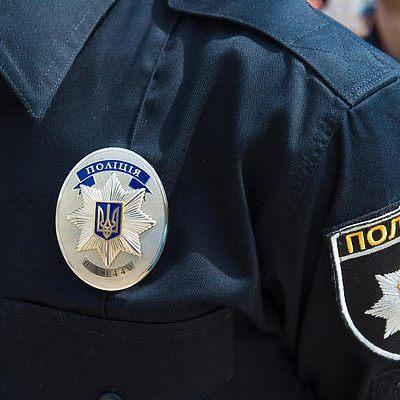 В Киеве пропала школьница (фото)