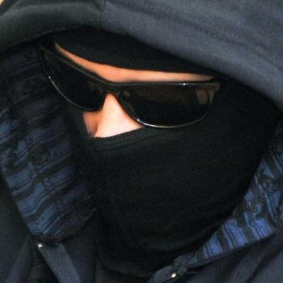 Внимание, грабители: в Киеве мошенница изобрела новый способ грабить квартиры (фото)