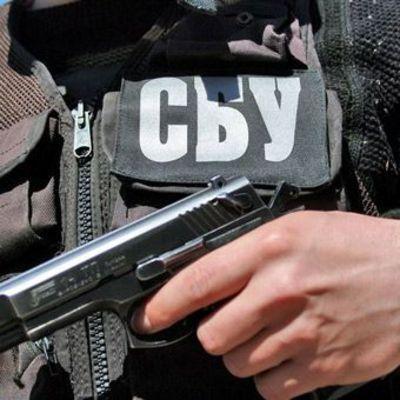 В России заявляют, что СБУ выманила их военных на пункт Джанкой