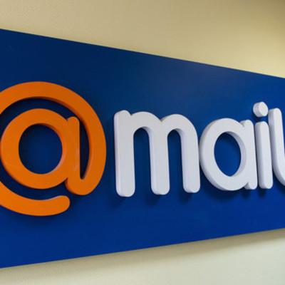 Mail.ru больше не будет доставлять трафик в Украину