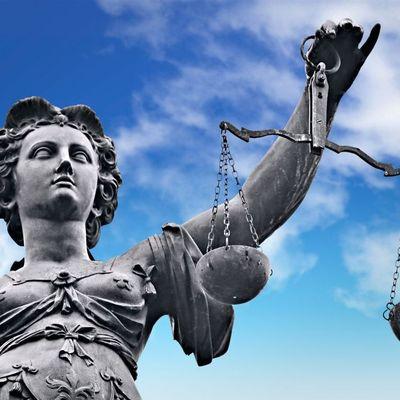 Гаага признала доказательства преступлений РФ в Украине серьезными